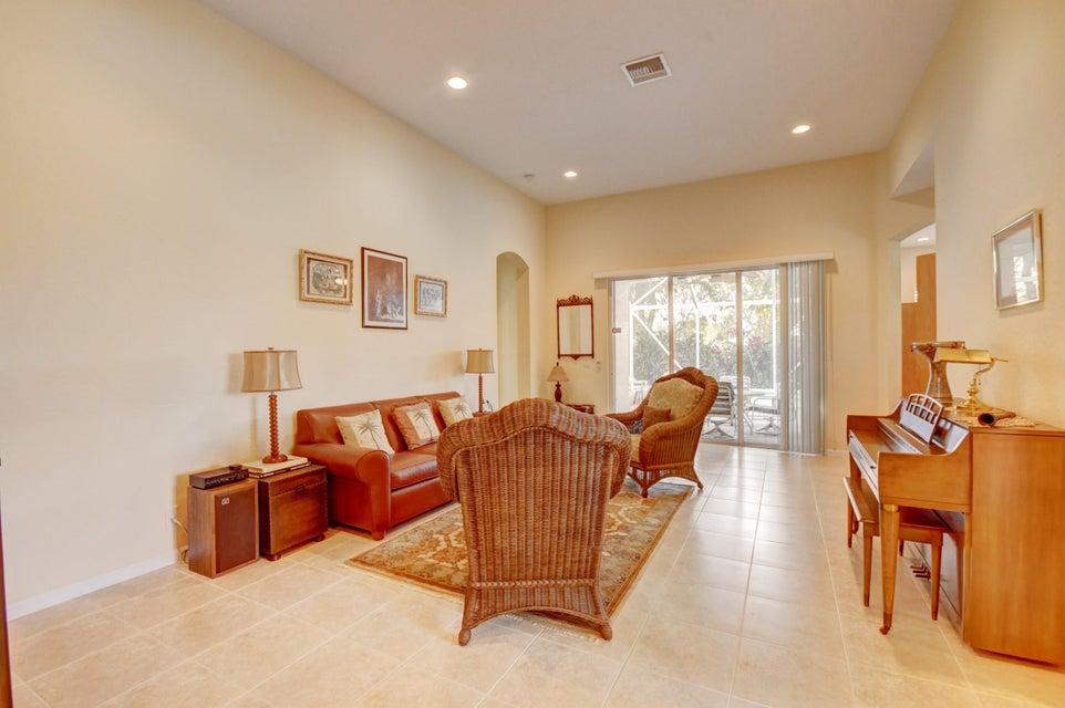 8978 Via Tuscany Drive Boynton Beach, FL 33472 - photo 8