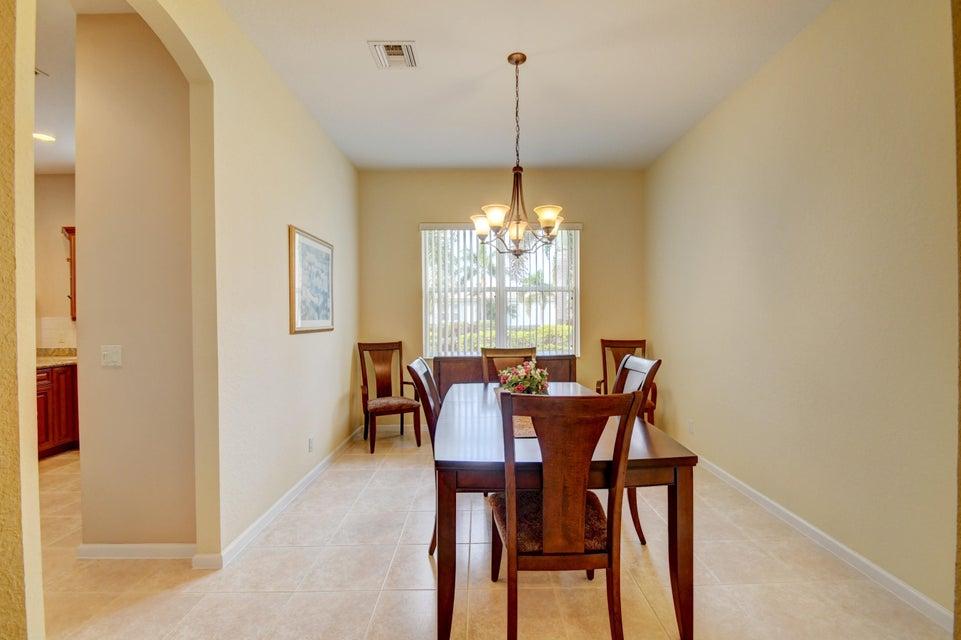 8978 Via Tuscany Drive Boynton Beach, FL 33472 - photo 13