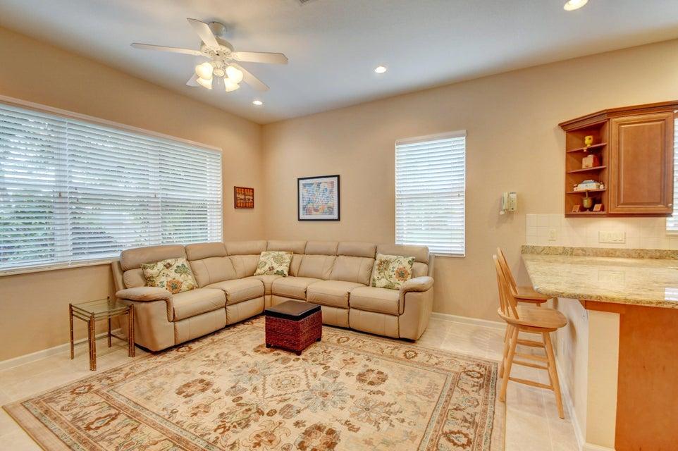 8978 Via Tuscany Drive Boynton Beach, FL 33472 - photo 15
