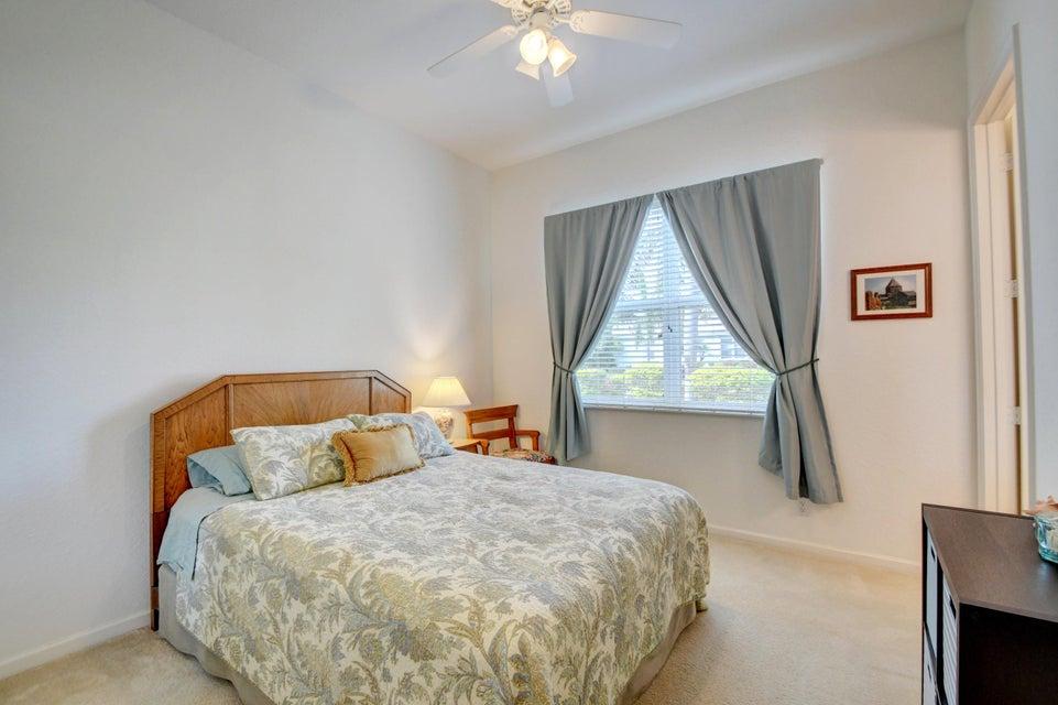 8978 Via Tuscany Drive Boynton Beach, FL 33472 - photo 32