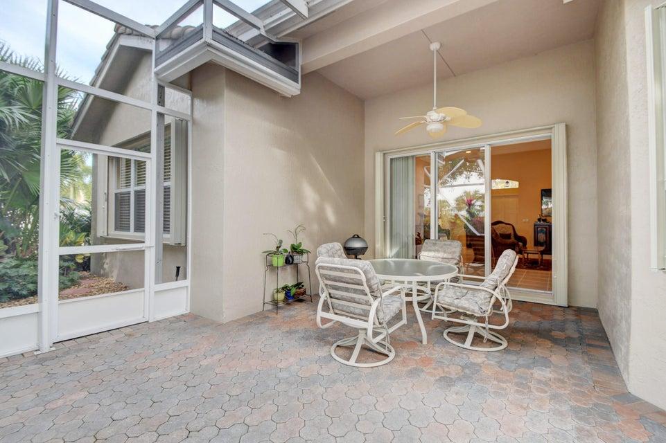 8978 Via Tuscany Drive Boynton Beach, FL 33472 - photo 38