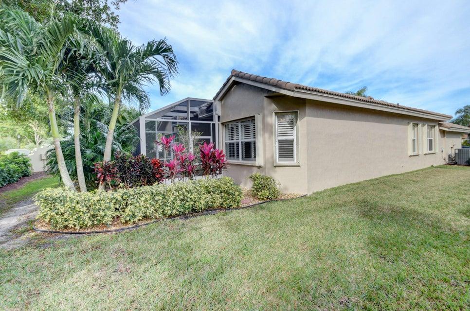 8978 Via Tuscany Drive Boynton Beach, FL 33472 - photo 39