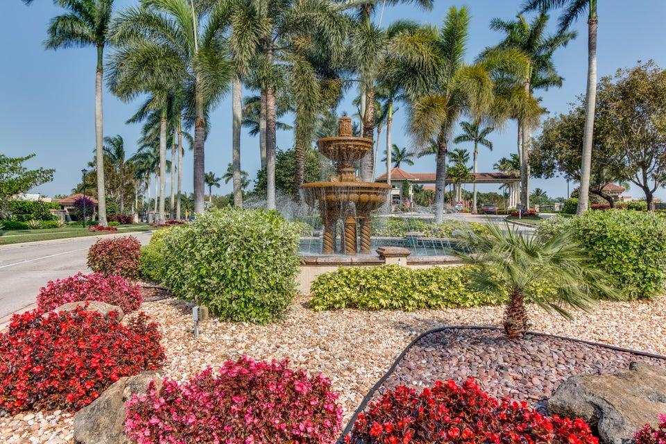 8978 Via Tuscany Drive Boynton Beach, FL 33472 - photo 51