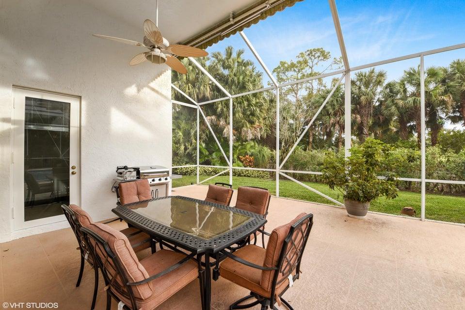 Photo of  West Palm Beach, FL 33411 MLS RX-10395600
