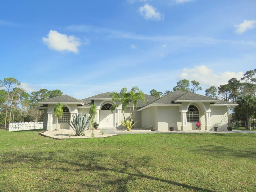 2558  Palm Deer Drive is listed as MLS Listing RX-10397788 with 59 pictures