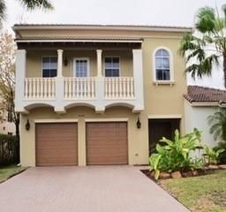 Single Family Home for Sale at 9340 Nugent Trail West Palm Beach, Florida 33411 United States