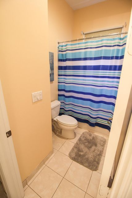 8245 Butler Greenwood Drive Royal Palm Beach, FL 33411 photo 27