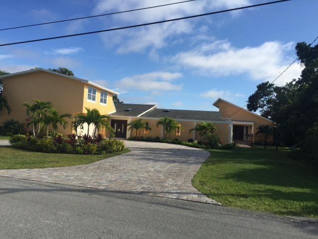 Home for sale in LAKE CLARKE SHORE Lake Clarke Shores Florida