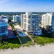 3201 S Ocean Boulevard is listed as MLS Listing RX-10397742 with 27 pictures