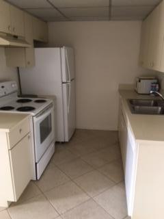 Additional photo for property listing at 1094 Wolverton E 1094 Wolverton E Boca Raton, Florida 33434 Estados Unidos