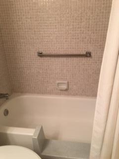 Additional photo for property listing at 1094 Wolverton E 1094 Wolverton E Boca Raton, Florida 33434 United States