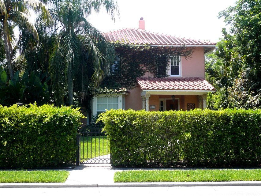 3217 Washington Road West Palm Beach, FL 33405 photo 1