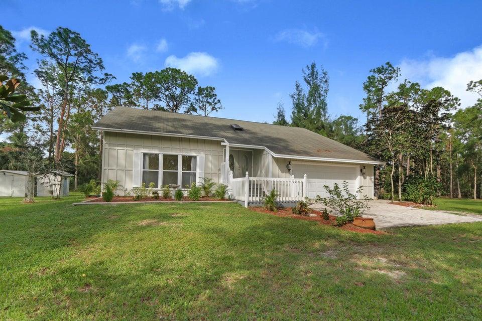 13485 Orange Grove Boulevard  West Palm Beach, FL 33411