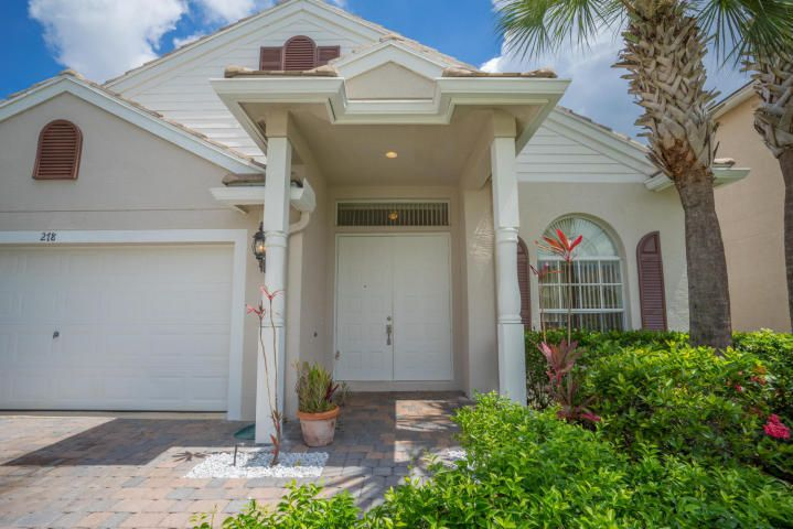 278 Berenger  Royal Palm Beach, FL 33414