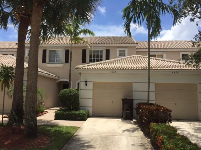 4672  Palmbrooke Circle is listed as MLS Listing RX-10397834 with 9 pictures
