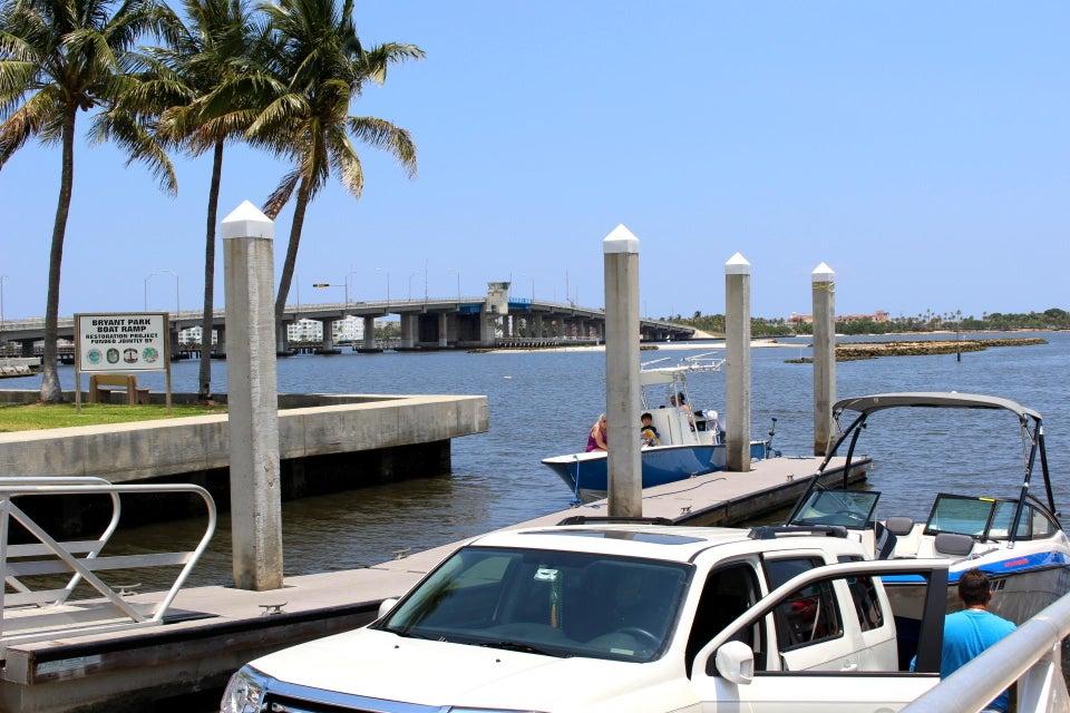 1128 N Palmway Lake Worth, FL 33460 photo 21