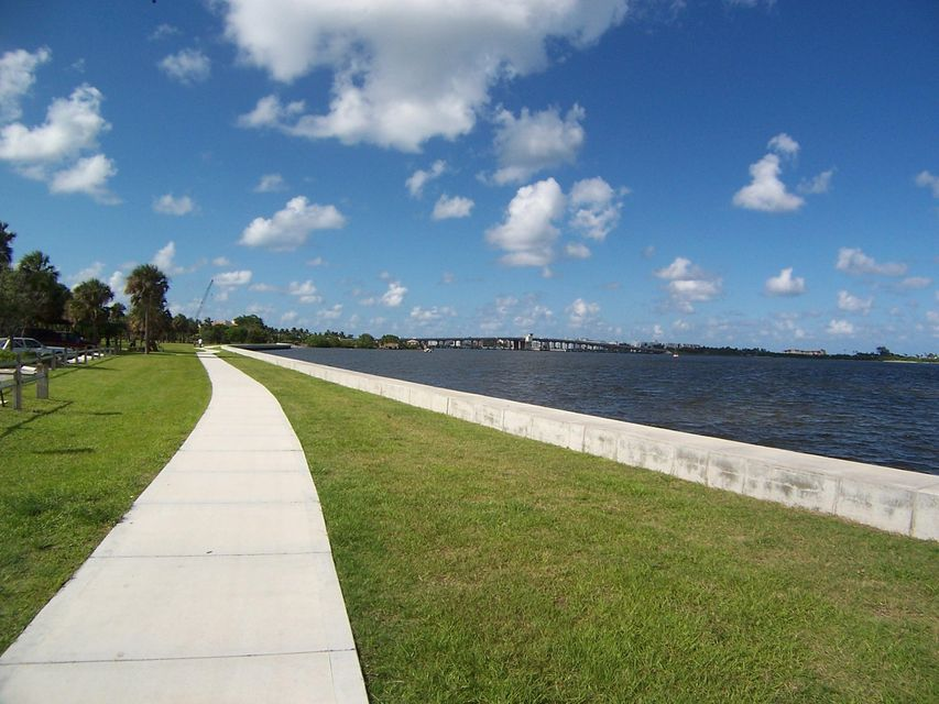 1128 N Palmway Lake Worth, FL 33460 photo 25