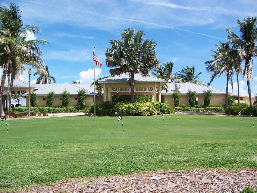 1128 N Palmway Lake Worth, FL 33460 photo 26