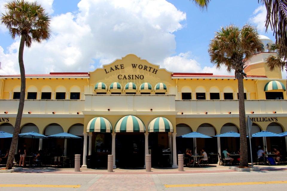 1128 N Palmway Lake Worth, FL 33460 photo 18