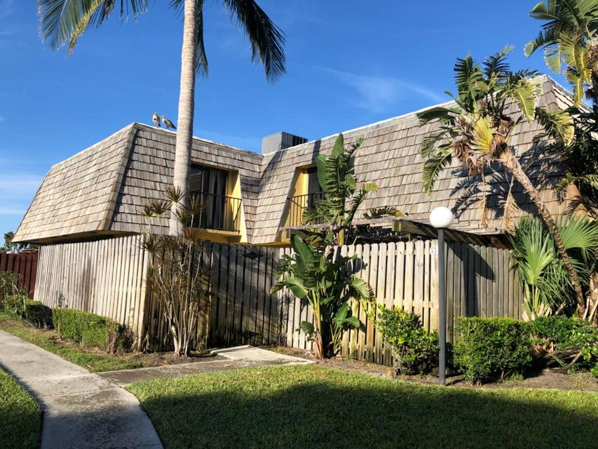 3561  Silver Lace Lane is listed as MLS Listing RX-10397842 with 2 pictures