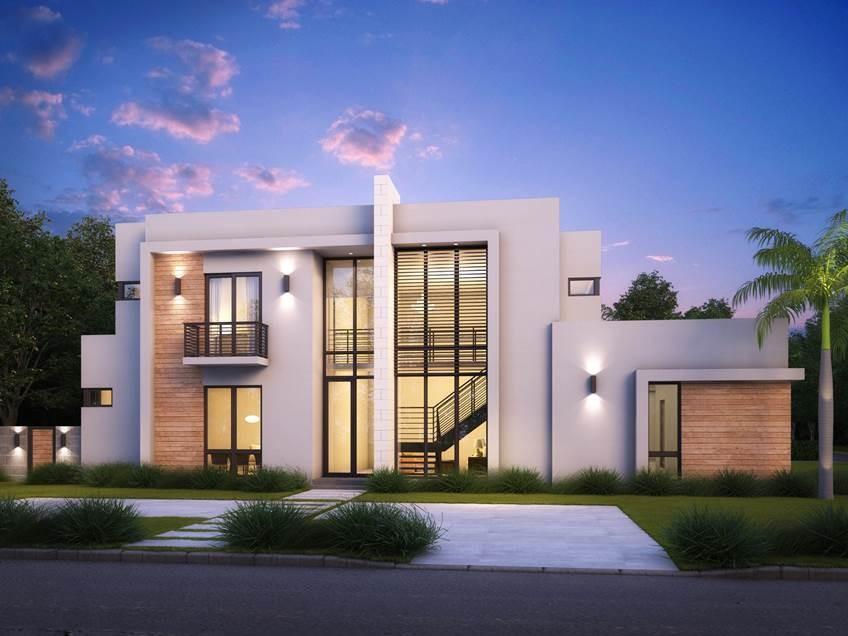 Single Family Home for Sale at 810 N Swinton Avenue 810 N Swinton Avenue Delray Beach, Florida 33444 United States