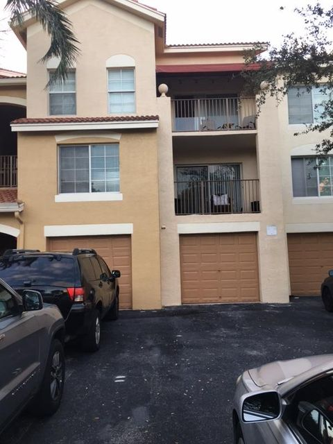 4021  San Marino Boulevard is listed as MLS Listing RX-10397872 with 7 pictures