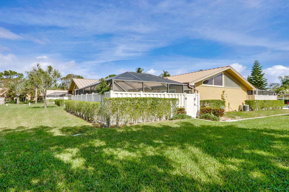 5445  Eagle Lake Drive is listed as MLS Listing RX-10397882 with 18 pictures