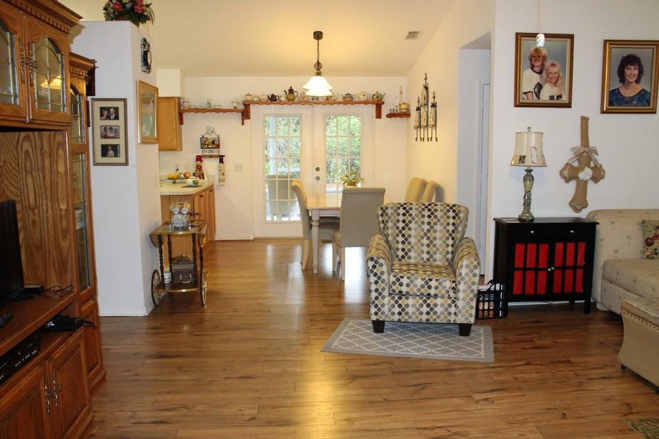 独户住宅 为 销售 在 4467 Sebring Lakes Boulevard 4467 Sebring Lakes Boulevard Sebring, 佛罗里达州 33875 美国