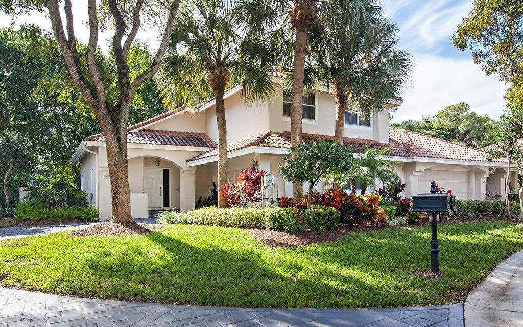 2028 NW 52nd Street  Boca Raton FL 33496
