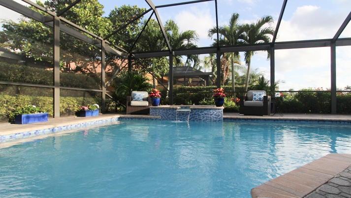 10626 Piazza Fontana West Palm Beach, FL 33412 photo 11