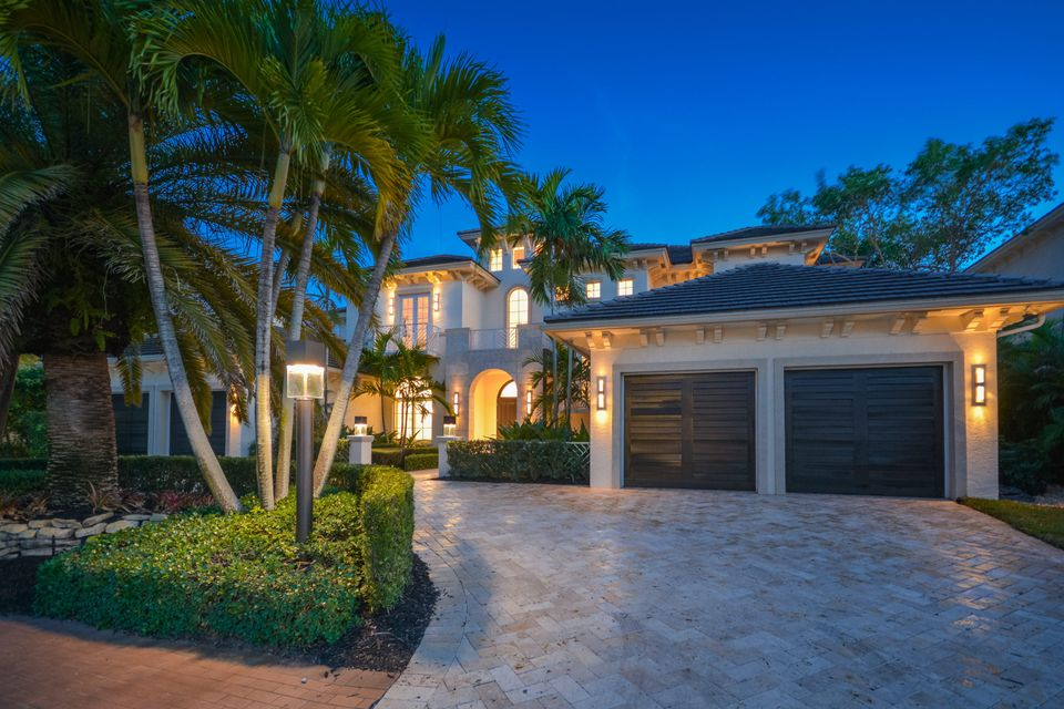 7774 Charney Lane Boca Raton, FL 33496 photo 59