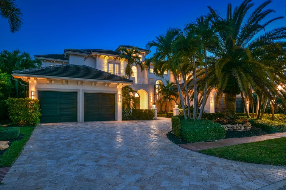 7774 Charney Lane Boca Raton, FL 33496 photo 61