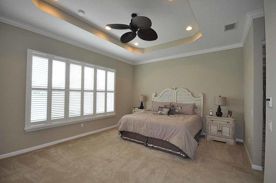 8192 Butler Greenwood Drive Royal Palm Beach, FL 33411 photo 13