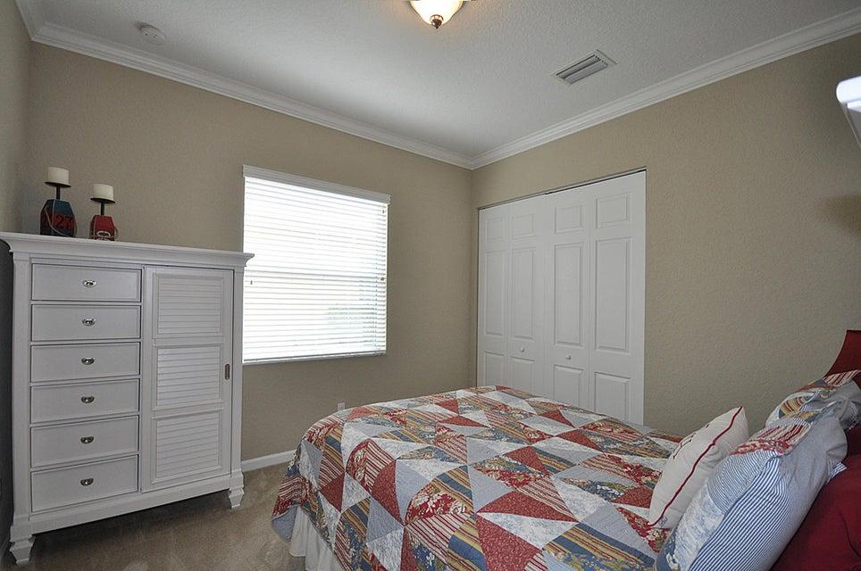 8192 Butler Greenwood Drive Royal Palm Beach, FL 33411 photo 20