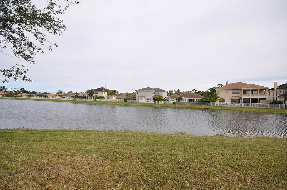 8192 Butler Greenwood Drive Royal Palm Beach, FL 33411 small photo 24