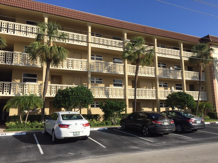 Home for sale in HERITAGE LANDINGS CONDO Fort Lauderdale Florida