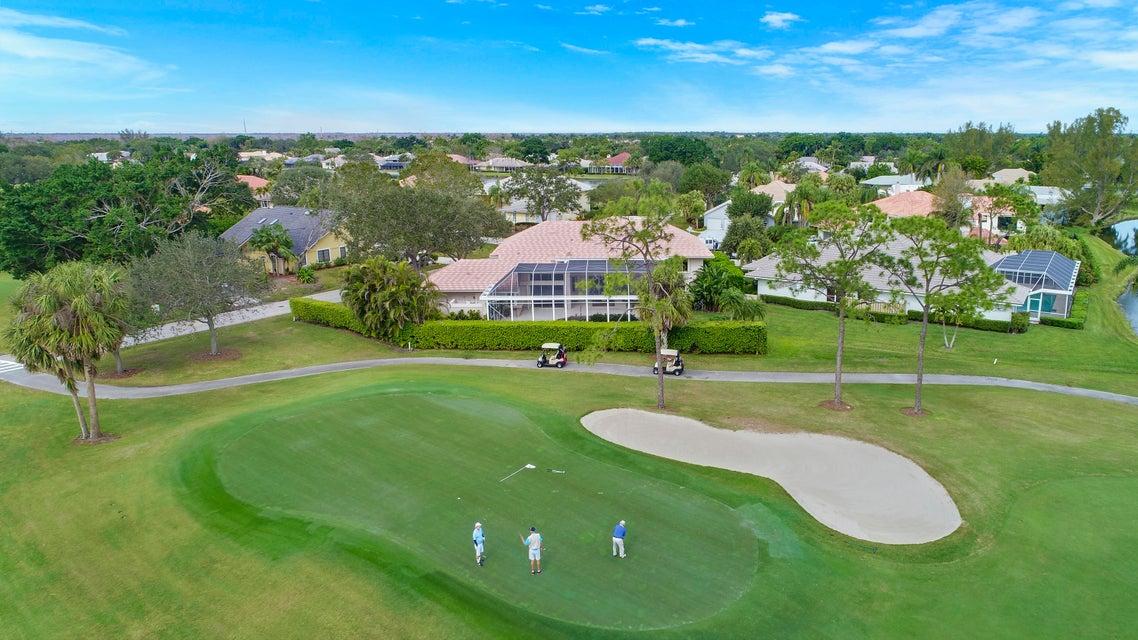 1 Sheldrake Circle Palm Beach Gardens, FL 33418 - MLS#RX-10398072