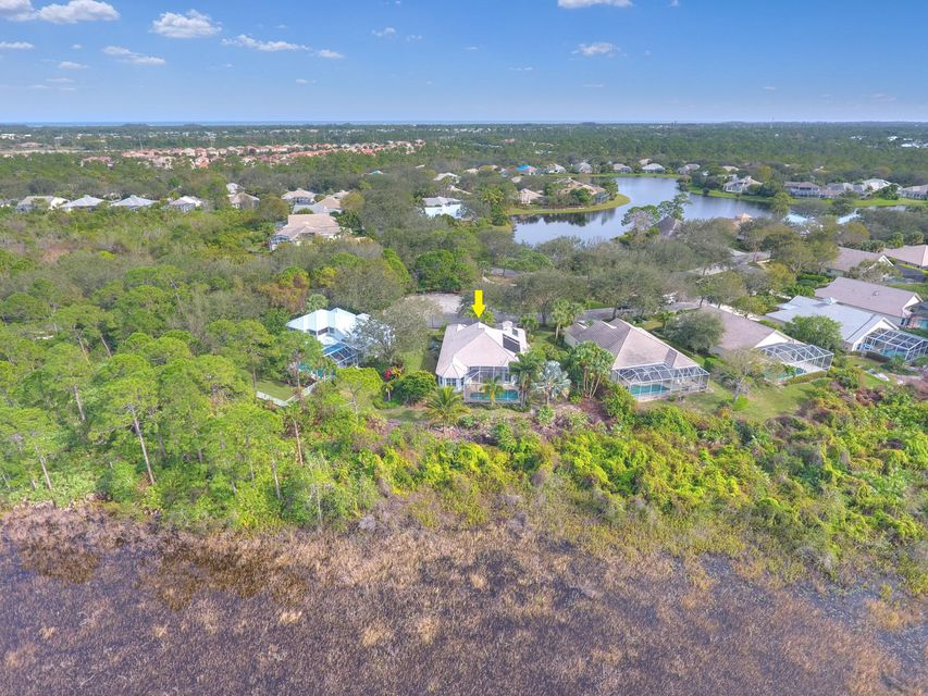 Additional photo for property listing at 7654 SE Muir Woods Lane 7654 SE Muir Woods Lane Hobe Sound, Florida 33455 United States