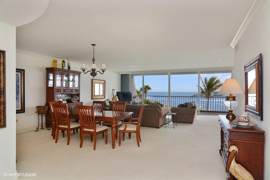 Additional photo for property listing at 2001 SE Sailfish Point Boulevard # 307 2001 SE Sailfish Point Boulevard # 307 Stuart, Florida 34996 United States