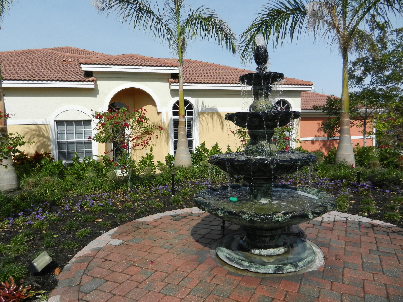 联栋屋 为 销售 在 2380 SW Island Creek Trail 2380 SW Island Creek Trail Palm City, 佛罗里达州 34990 美国