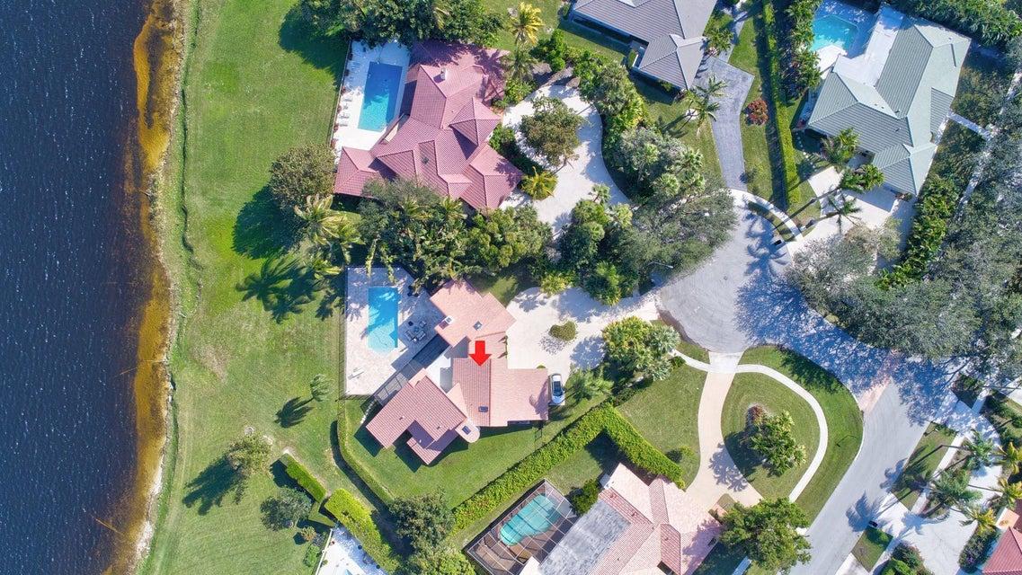 4 Woodbrook Circle West Palm Beach, FL 33401 photo 2