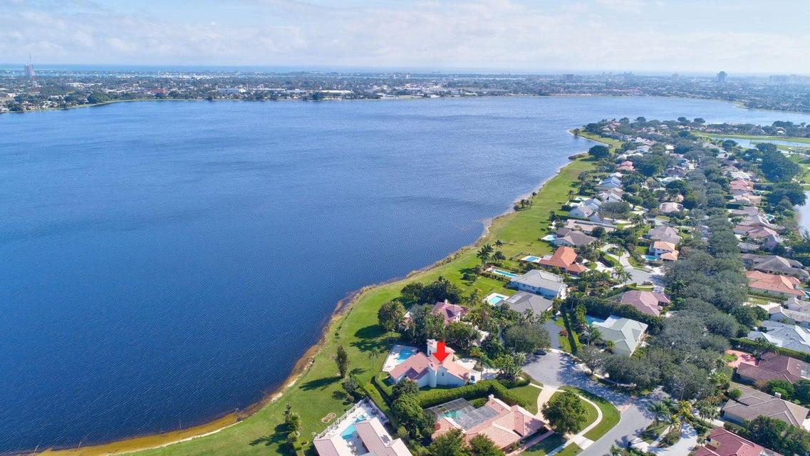 4 Woodbrook Circle West Palm Beach, FL 33401 photo 9