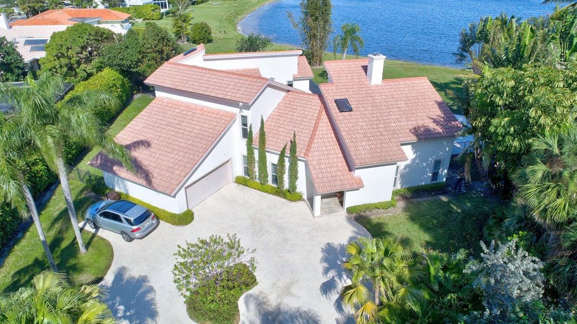 4 Woodbrook Circle West Palm Beach, FL 33401 photo 4