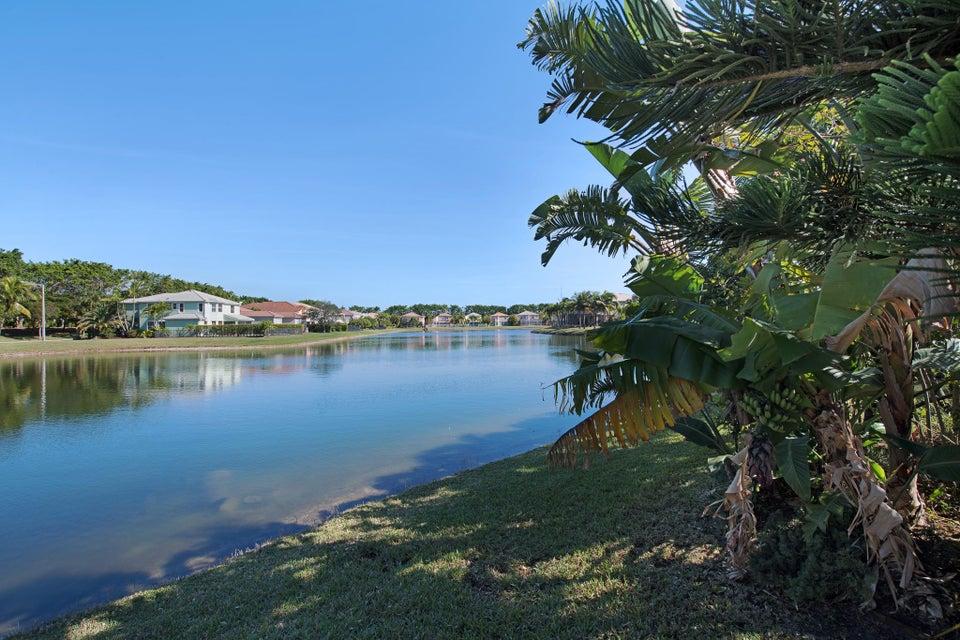 Photo of  Wellington, FL 33414 MLS RX-10398159