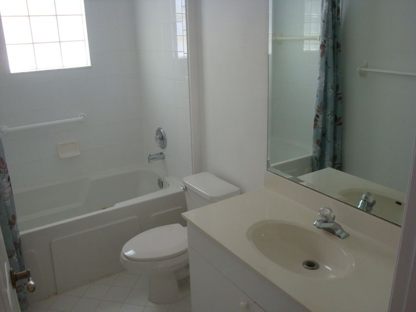5151 Robino Circle West Palm Beach, FL 33417 photo 26