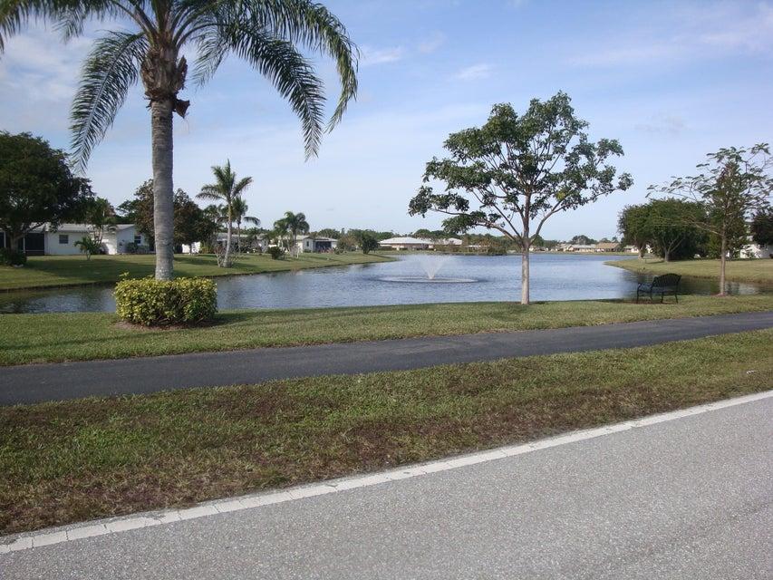 5151 Robino Circle West Palm Beach, FL 33417 photo 46