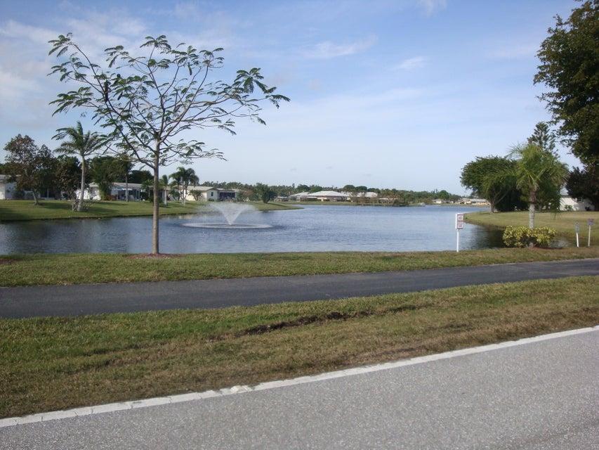 5151 Robino Circle West Palm Beach, FL 33417 photo 47