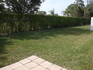 5151 Robino Circle West Palm Beach, FL 33417 photo 45