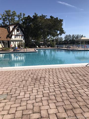 9803 Coronado Lake Drive