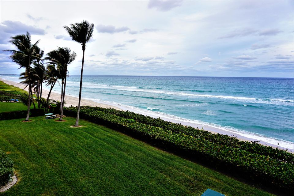 1169 Hillsboro Mile 305 , Hillsboro Beach FL 33062 is listed for sale as MLS Listing RX-10398268 23 photos